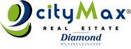 CITYMAX DIAMOND