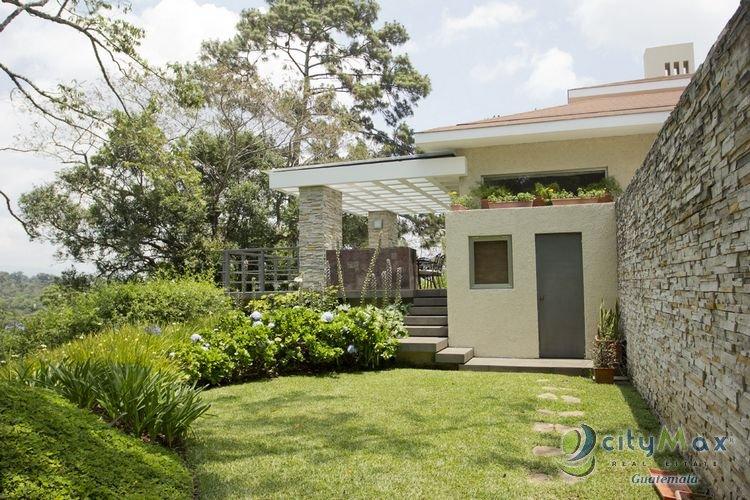 casa-en-venta-en-casa-y-campo-11-9001