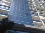 apartamento-amueblado-en-venta-sector-naco-santo-domingo-rd-1-1090