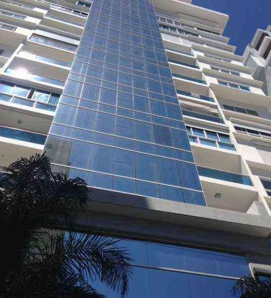 apartamento-amueblado-en-venta-sector-naco-santo-domingo-rd-13-1090