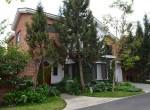 casa-en-venta-cayala-zona-16-1-9133