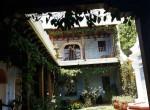 casa-en-venta-centro-de-la-antigua-guatemala-1-3371