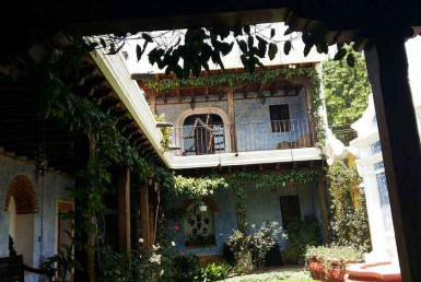 ¡Venta/ renta de Casa dentro del casco urbano