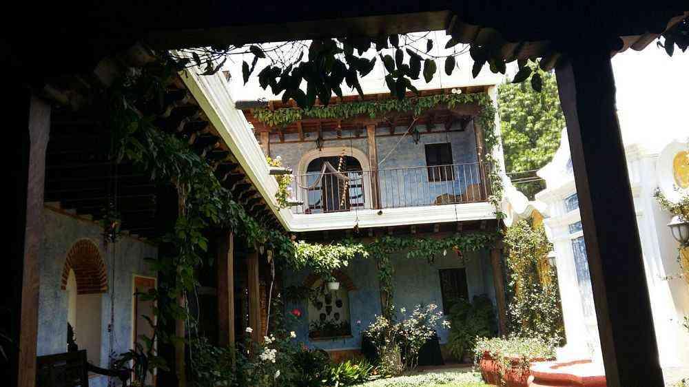 casa-en-venta-centro-de-la-antigua-guatemala-10-3371