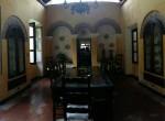 casa-en-venta-centro-de-la-antigua-guatemala-3-3371