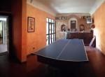 casa-en-venta-centro-de-la-antigua-guatemala-4-3371