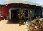 casa-en-venta-centro-de-la-antigua-guatemala-6-3371