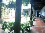 casa-en-venta-centro-de-la-antigua-guatemala-7-3371