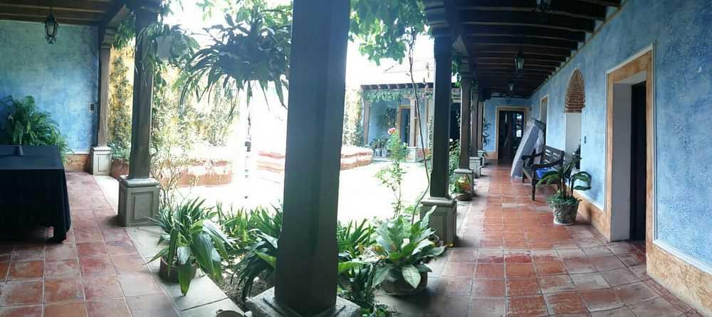 ¡Venta/ renta de Casa  en Antigua, Promueve CityMax!