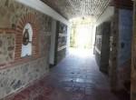 casa-en-venta-centro-de-la-antigua-guatemala-8-3371