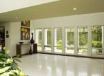 casa-en-venta-en-casa-y-campo-10-9001
