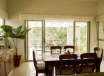 casa-en-venta-en-casa-y-campo-6-9001