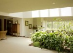casa-en-venta-en-casa-y-campo-8-9001