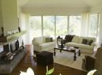 casa-en-venta-en-casa-y-campo-9-9001