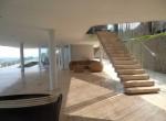 casa-en-venta-en-la-mirada-cercano-zona-15-12-6028