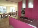 casa-en-venta-en-la-mirada-cercano-zona-15-5-6028