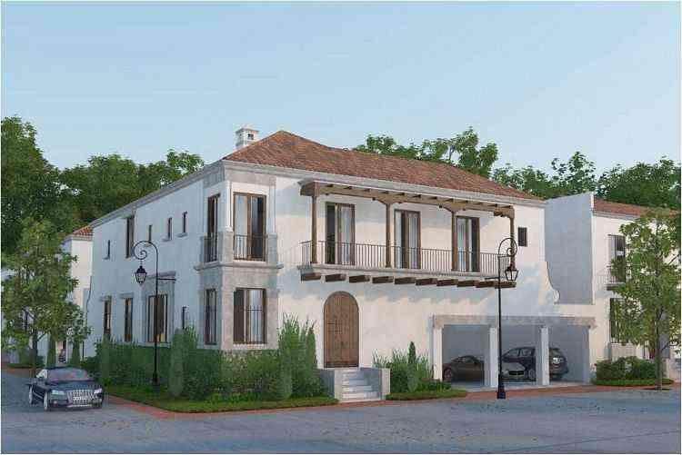 casa-en-venta-zona-16-cayala-guatemala-1-9147