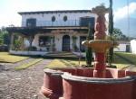 hermosa-casa-en-venta-cercana-a-antigua-guatemala-2-2532