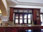 lujosa-casa-en-venta-y-renta-en-antigua-guatemala-1-3419
