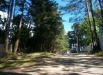 terreno-residencial-en-venta-para-desarrollo-santa-rosalia-guatemala-1-3121