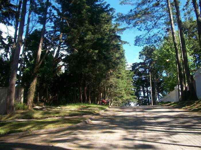 terreno-residencial-en-venta-para-desarrollo-santa-rosalia-guatemala-7-3121
