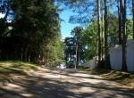 terreno-residencial-en-venta-para-desarrollo-santa-rosalia-guatemala-2-3121