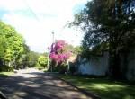 terreno-residencial-en-venta-para-desarrollo-santa-rosalia-guatemala-5-3121