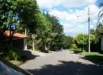 terreno-residencial-en-venta-para-desarrollo-santa-rosalia-guatemala-6-3121