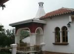 casa-en-venta-y-renta-en-antigua-guatemala-11-2089