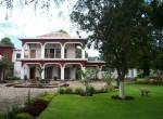 casa-en-venta-y-renta-en-antigua-guatemala-16-2089