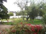 casa-en-venta-y-renta-en-antigua-guatemala-6-2089