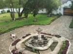 casa-en-venta-y-renta-en-antigua-guatemala-8-2089