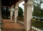 casa-en-venta-y-renta-en-antigua-guatemala-9-2089