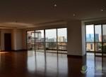 Apartamento Venta o Renta en Tiffany Zona 14