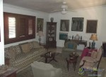 casa-en-venta-en-la-julia-santo-domingo-3-1779