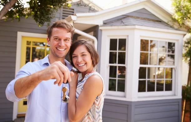 Mas que una vivienda, vende un hogar de lujo