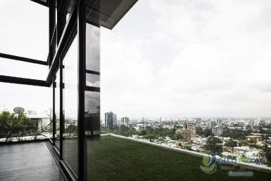 Pent House en venta en zona 15 , promociona CityMax!