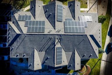 Arquitectura ecológica: una nueva tendencia en la construcción de Propiedades de Lujo.