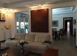 casa-en-venta-en-cayala-zona-16-10-8878