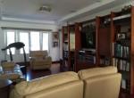 casa-en-venta-en-cayala-zona-16-11-8878