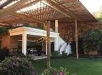 casa-en-venta-en-cayala-zona-16-3-8878