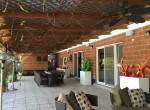 casa-en-venta-en-cayala-zona-16-7-8878