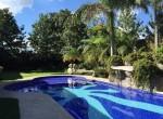 casa-en-venta-en-cayala-zona-16-8-8878