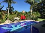 casa-en-venta-en-cayala-zona-16-9-8878