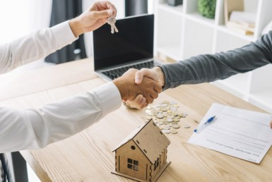 Lo que debes saber sobre los impuestos de las propiedades de lujo
