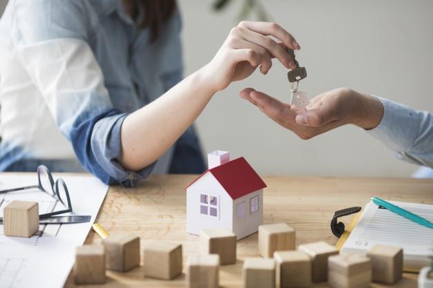El mercado de las viviendas de lujo en su mejor momento