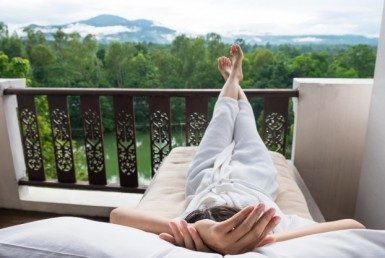 ¿Cómo influye una propiedad exclusiva en tu estilo de vida?