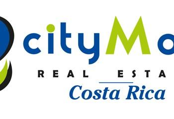 CityMax Costa Rica