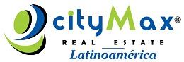 CityMax Latinoamérica