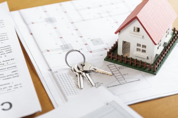 Conoce las nuevas tendencias en construcción en propiedades de lujo
